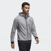 Adidas Prime Hoodie 3