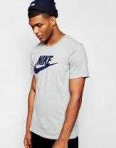 Nike Futura Air Grey