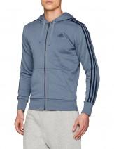 adi hoodie
