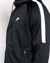 nike hoodie 2