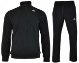 Adidas Climalite Tracksuit