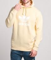 Adidas Originals Hoodie Mens