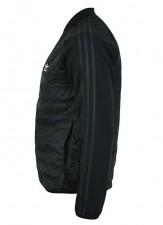 Adidas Originals Jacket 2
