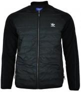 Adidas Originals Jacket Mens
