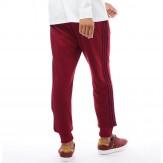 Adidas Originals Pant Back
