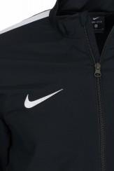 Nike Academy Black