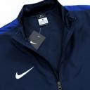 Nike Academy Navy