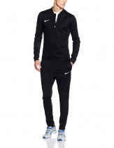 Nike Academy Polyester Tracksuit