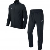 Nike Academy Tracksuit Mens
