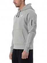 Nike Hoodie Mens 2