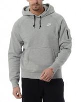 Nike Hoodie Mens