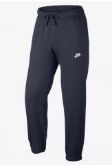 Nike Navy pant