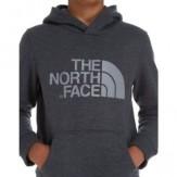 Northface Kids Hoodie