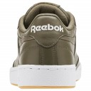 Reebok Trainers Mens 4