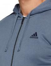 Adidas Essential Hoodie Mens 2