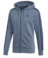Adidas Essential Hoodie Mens