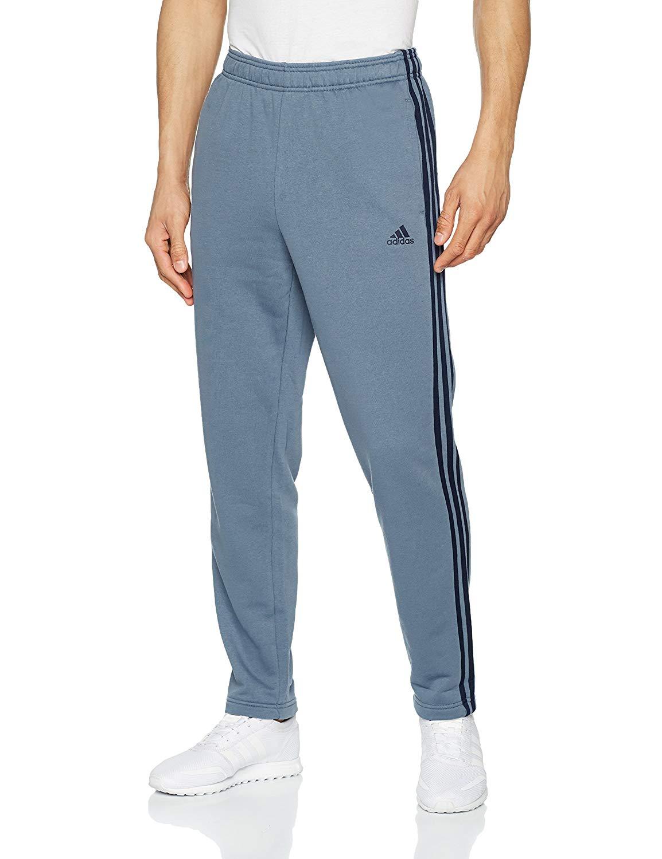 Adidas Essential Pants Mens 2 · Adidas Essential Pant ... aa80eb581674