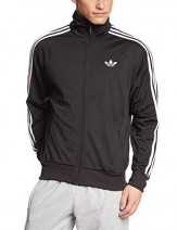 Adidas Firedbird Track Top Mens
