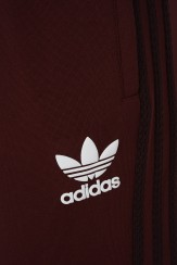 Adidas Originals Pant Close Up