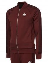 Adidas Originals Tracksuit 2 2