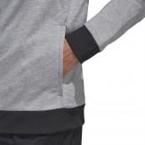 Adidas Prime Hoodie Mens 2