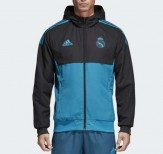 Adidas Real Madrid 6
