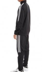 Adidas Tiro Tracksuit 2