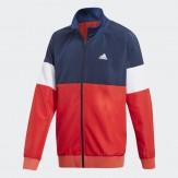 Adidas YB WV TS 2