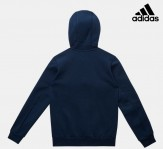 Adidas Youth Hoodie 2