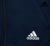 Adidas Youth Hoodie 3