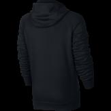 Nike Air Mens Black Hoodie 2
