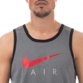 Nike Air Vest Mens 2