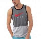 Nike Air Vest Mens 4