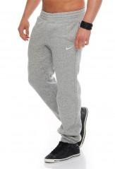 Nike Club Grey Pant