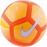 Nike Football Orange