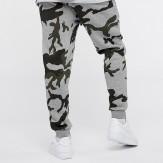 Nike Pants Mens 2