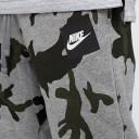Nike Pants Mens 4