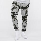 Nike Pants Mens