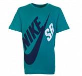 Nike SB T-shirt 2
