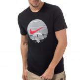 Nike T-Shirt Mens