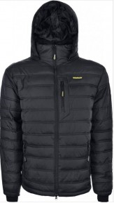 Stanley Padded Jacket Mens 2