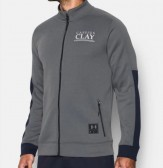 Under Armour Jacket Mens 4