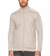Adidas Beckenbauer Jacket Mens