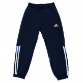 Adidas Boys Pant