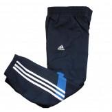 Adidas Boys Pant 2