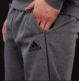 Adidas Charcoal Close Up 2