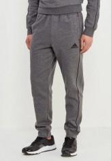Adidas Charcoal Pant
