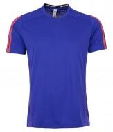 Adidas Climachill T-shirt 2