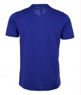 Adidas Climachill T-shirt Purple