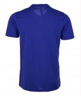 Adidas Climachill T-shirt Purple